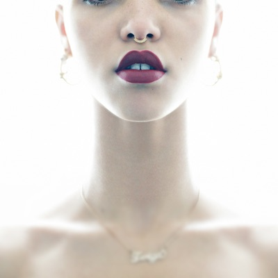 EP2 by FKA twigs album reviews, ratings, credits