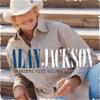 Remember When by Alan Jackson music reviews, listen, download