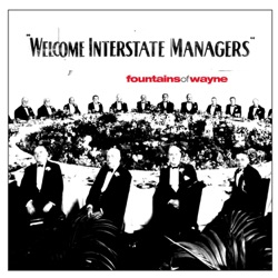 Stacy's Mom by Fountains Of Wayne listen, download