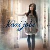Where I Find You by Kari Jobe album reviews