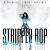 Stream & download Stripper Bop (feat. Kevin Gates & Jim Jones) [Remix] - Single