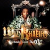 Stream & download 23 (feat. Juicy J, Miley Cyrus & Wiz Khalifa)