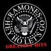 Hey Ho Let's Go: Greatest Hits by Ramones album reviews
