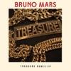Stream & download Treasure (Remixes) - EP