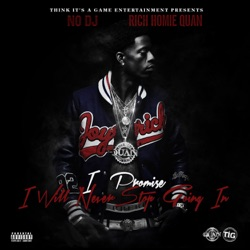 Get TF Out My Face (feat. Young Thug) song reviews, listen, download