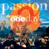 Stream & download Passion: The Road to One Day