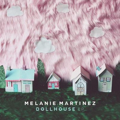 Dollhouse - EP by Melanie Martinez album reviews, ratings, credits