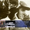 Stream & download Fly Free (A Tribute to Sir Jackie Stewart) [feat. Eric Clapton] - Single