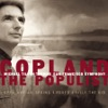 Stream & download Copland: The Populist