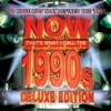 NOW That's What I Call the 90's by Various Artists album reviews