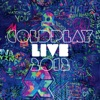 Stream & download Live 2012