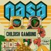 Stream & download Hide (Tropkillaz Remix) [feat. Childish Gambino & Aynzli Jones] - Single