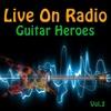 Stream & download Boondocks (Live)