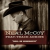Stream & download Roll On Mississippi (feat. Trace Adkins) - Single