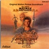 Stream & download Mad Max - Beyond Thunderdome (Original Motion Picture Soundtrack)