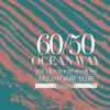 Stream & download 60/50 Ocean Way the Live Room Sessions