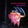 Paranoid by Black Sabbath album reviews