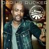 True Believers (Deluxe Version) by Darius Rucker album reviews