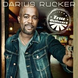 Wagon Wheel by Darius Rucker listen, download