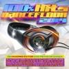 Stream & download Superman (feat. Bucie)