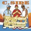 Boyfriend/Girlfriend (Original) by C-Side music reviews, listen, download