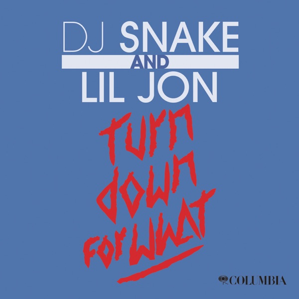 Turn Down for What by DJ Snake & Lil Jon song reviws