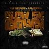 Stream & download Blow 'em Down (feat. Lil Durk) - Single