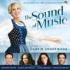 The Sound of Music (Music from the 2013 NBC Television Event) by Rodgers & Hammerstein, Carrie Underwood, David Chase & Audra McDonald album reviews