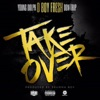 Stream & download Takeover - Single