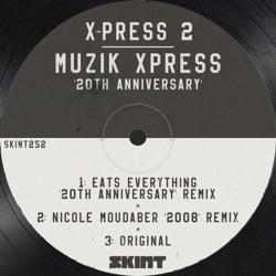 Muzik Xpress song reviews, listen, download