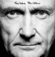 In the Air Tonight by Phil Collins Song Lyrics