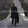 Fair and Square by John Prine album reviews