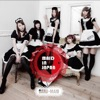 Stream & download MAID IN JAPAN