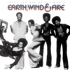 That's the Way of the World by Earth, Wind & Fire album reviews