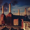 Animals by Pink Floyd album reviews