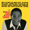 Chain Gang by Sam Cooke music reviews, listen, download