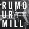 Stream & download Rumour Mill (feat. Anne-Marie & Will Heard) [The Remixes] - Single