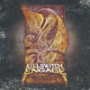 Incarnate (Deluxe) by Killswitch Engage album reviews