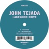 Stream & download Lakewood Drive - Single