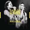 Stream & download Ella Es Mi Fiesta (Remix) [feat. Maluma] - Single