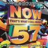 NOW That's What I Call Music, Vol. 57 by Various Artists album reviews
