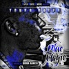 Stream & download Blue Magic