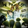 Stream & download In Person (feat. Young Dolph) - Single