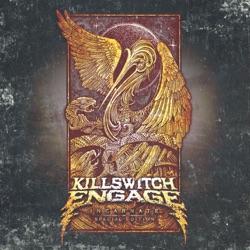 Listen Incarnate (Deluxe) album
