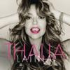 Stream & download Desde Esa Noche (feat. Maluma)