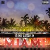 Stream & download It Only Happens in Miami (feat. Young Dolph, Zoey Dollaz, & Trick Daddy) - Single