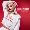 Stream & download No Broken Hearts (feat. Nicki Minaj) - Single