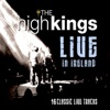 Live In Ireland by The High Kings album reviews