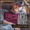 Stream & download Out There (feat. Luke Combs) [Unplugged]