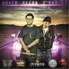 Stream & download Paper Steak and Shrimp (feat. King J, Kevin Gates & Pimp C) - Single